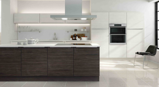 kitchens in burryport, wales by steve williams - zoom - matte
