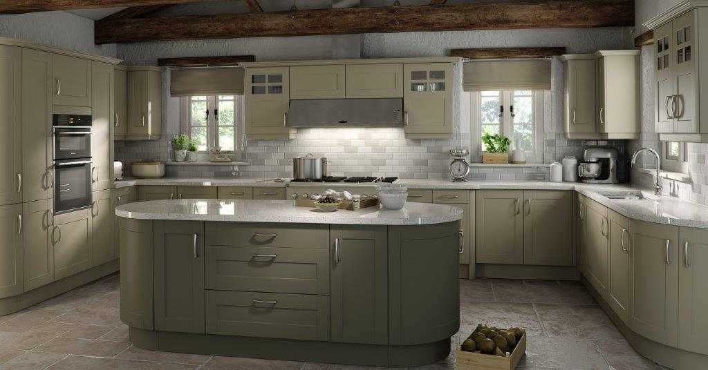 Moray fitted kitchens quality fitted kitchens in moray for Quality kitchens