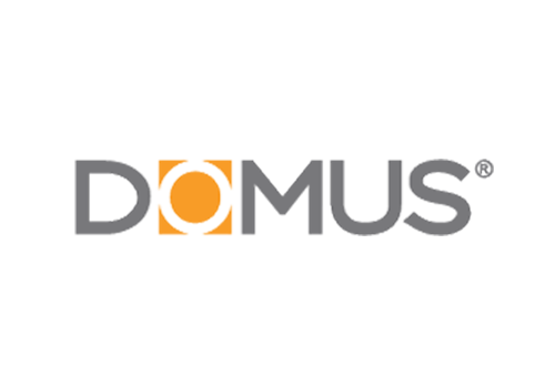 domus lightin UK suppliers