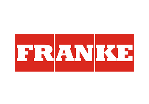 franke sinks UK